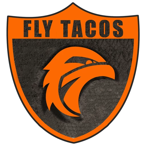 Fly Tacos Mexican Grill | Mexican Food in Amman